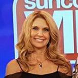 Michele Penn